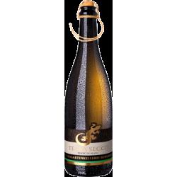 Sekt Pinot trocken Winzergenossenschaft Oberbergen eG Winzergenossenschaft Oberbergen eG 18/5326 9,00€