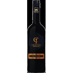 Sekt Chardonnay Brut 18