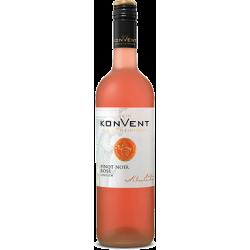 Pinot Noir QbA trocken 16 -...