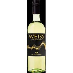 Weißer Burgunder QbA trocken 19 Terra S Felsengartenkellerei Besigheim Felsengartenkellerei Besigheim 5,99€