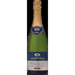 Sauvignon Blanc QbA trocken...
