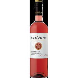 Pinot Meunier blanc de noir...