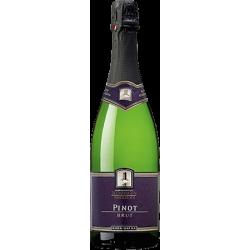 Sekt Chardonnay Brut - ML