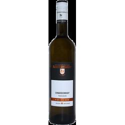 Cuvee Weißwein QbA 18 FLANEUR