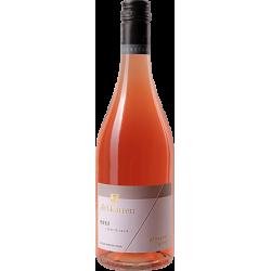 Sekt Pinot Noir trocken 18 Burkheimer Winzer am Kaiserstuhl eG Burkheimer Winzer am Kaiserstuhl eG 06/22125118 9,55€