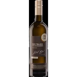 Sekt Chardonnay extrabrut 17 Burkheimer Winzer am Kaiserstuhl eG Burkheimer Winzer am Kaiserstuhl eG 06/29126117 10,24€