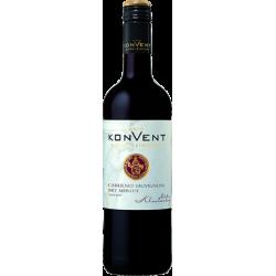 Chardonnay QbA trocken 18 Winzergenossenschaft Rammersweier Winzergenossenschaft Rammersweier 36/1512518 7,00€