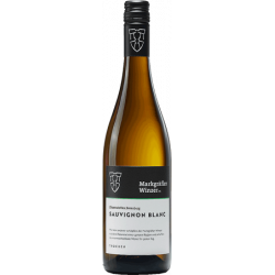 Clevner Auslese 16