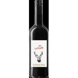 Grauer Burgunder QbA feinherb 19 - Glücksfeder Weinmanufaktur Gengenbach-Offenburg eG Weinmanufaktur Gengenbach-Offenburg eG ...