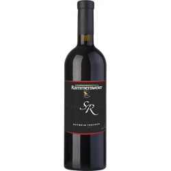 Chardonnay QbA trocken 18