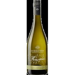 Sekt Chardonnay Brut