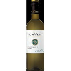 Cuvée Rotwein Noir QbA trocken 14 Winzergenossenschaft Königschaffhausen-Kiechlinsbergen eG Winzergenossenschaft Königschaffh...
