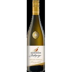 Blanc de Noir aus Lemberger QbA 18 Weinkonvent Dürrenzimmern eG Weinkonvent Dürrenzimmern eG 5,80€