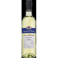 Chardonnay Kabinett trocken 19 Burkheimer Winzer am Kaiserstuhl eG Burkheimer Winzer am Kaiserstuhl eG 06/19135119 7,02€