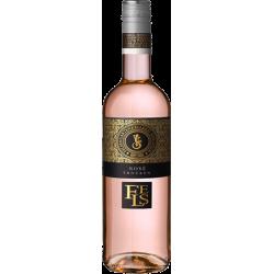 Sauvignon Blanc QbA trocken 20