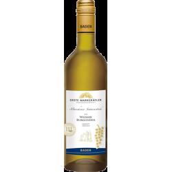 Pinot Noir QbA trocken 18...