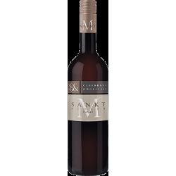 Cuvee Weißwein QbA trocken 19 PINO MAGMA Winzergenossenschaft Oberbergen eG Winzergenossenschaft Oberbergen eG 18/3219PM 8,40€