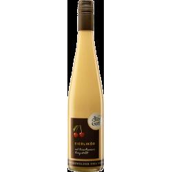 Gelee aus Spätburgunder Durbacher Winzergenossenschaft eG Durbacher Winzergenossenschaft eG 161/040002 4,50€