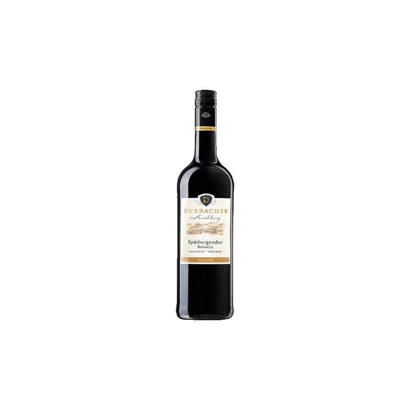 Chardonnay Spätlese trocken 19 Weinmanufaktur Gengenbach-Offenburg eG Weinmanufaktur Gengenbach-Offenburg eG 28/05541619 6,49€