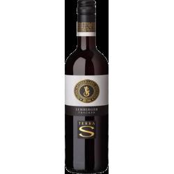 Chardonnay QbA trocken 19...