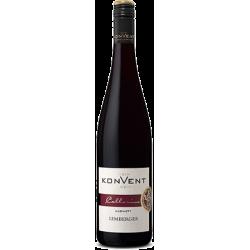 Blanc de Noir QbA 19 fein & fruchtig Weingärtner Cleebronn-Güglingen eG Weingärtner Cleebronn-Güglingen eG 5,00€