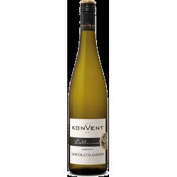 'Gutedel Kunstwerk' - 6 Flaschen Badischer Wein eKfr. Selektion Badischer Wein eKfr. Selektion 55/B11 43,20€