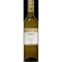 Cuvee Weißwein QbA lieblich 18