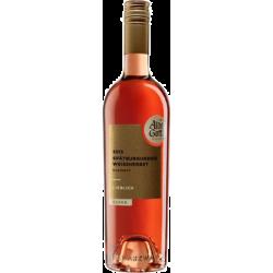 Blanc de Blanc QbA feinherb 19 Weingärtner Cleebronn-Güglingen eG Weingärtner Cleebronn-Güglingen eG 5,50€