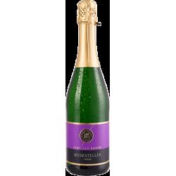 Cuvee Rotwein QbA trocken 15 - Uringa 962 Kaiserstühler Winzergenossenschaft Ihringen eG Kaiserstühler Winzergenossenschaft I...