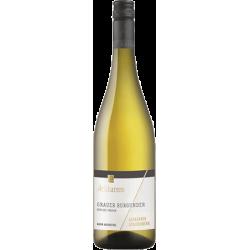 Grauer Burgunder Kabinett trocken 18 Weinmanufaktur Gengenbach-Offenburg eG Weinmanufaktur Gengenbach-Offenburg eG 12/1413161...