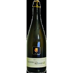 Perlwein Secco ROSE Weinmanufaktur Gengenbach-Offenburg eG Weinmanufaktur Gengenbach-Offenburg eG 28/130 4,99€