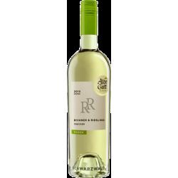 Weißer Burgunder QbA trocken 17 Premium SL Weinmanufaktur Gengenbach-Offenburg eG Weinmanufaktur Gengenbach-Offenburg eG 28/0...
