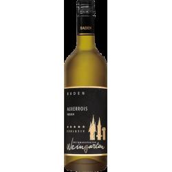 Spätburgunder Rotwein Kabinett trocken 18 Weinmanufaktur Gengenbach-Offenburg eG Weinmanufaktur Gengenbach-Offenburg eG 12/10...