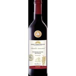 Riesling Kabinett 18 Weinmanufaktur Gengenbach-Offenburg eG Weinmanufaktur Gengenbach-Offenburg eG 28/00630618 6,70€