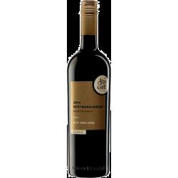 Cuvee Weißwein QbA trocken 19 - 7/7 Winzergenossenschaft Oberbergen eG Winzergenossenschaft Oberbergen eG 18/37719 5,80€