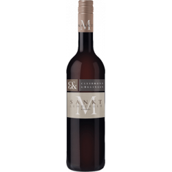 """Cuvee Weißwein QbA 18 """"Schöne Zeit"""" Durbacher Winzergenossenschaft eG Durbacher Winzergenossenschaft eG 16/693820618 5,60€"""
