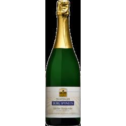 Cuvee Weißwein QbA trocken 19 Burkheimer Winzer am Kaiserstuhl eG Burkheimer Winzer am Kaiserstuhl eG 06/85325119 6,80€