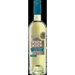 Cabernet Dorsa Rose QbA feinherb 19 - Glücksfeder Weinmanufaktur Gengenbach-Offenburg eG Weinmanufaktur Gengenbach-Offenburg ...