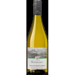 Cuvee Weißwein QbA 18...