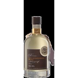 Sekt Pinot Rose Brut - Cremant