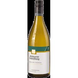 Cuvee Weißwein QbA 20...