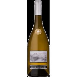 Klassik Edition - 6 Flaschen Badischer Wein eKfr. Selektion Badischer Wein eKfr. Selektion 52,20€