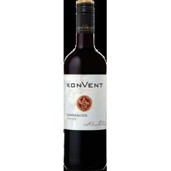 G'meinwerk - 12 Flaschen Badischer Wein eKfr. Selektion Badischer Wein eKfr. Selektion 78,00€