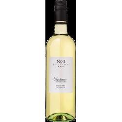 Pino Magma - 12 Flaschen Badischer Wein eKfr. Selektion Badischer Wein eKfr. Selektion 105,30€