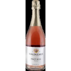 Herzog Christoph - 12 Flaschen Badischer Wein eKfr. Selektion Badischer Wein eKfr. Selektion 65,70€