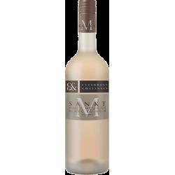 Chardonnay Kabinett trocken 19