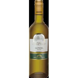 Riesling Pur - 6 Flaschen Badischer Wein eKfr. Selektion Badischer Wein eKfr. Selektion 99,90€