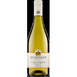 Sankt M - 12 Flaschen Badischer Wein eKfr. Selektion Badischer Wein eKfr. Selektion 70,80€