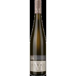 Steillagen - 12 Flaschen Badischer Wein eKfr. Selektion Badischer Wein eKfr. Selektion 59,90€