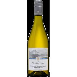 Grauer Burgunder QbA trocken 19 PREMIUM Weinmanufaktur Gengenbach-Offenburg eG Weinmanufaktur Gengenbach-Offenburg eG 12/2230...